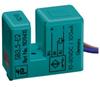 Inductive Slot Sensor -- SB3,5-E2-Y112885