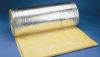 Duct Wrap Insulation -- SoftTouch™