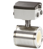 Flow Sensors -- SITRANS F M MAG 1100 and MAG 1100 HT -Image