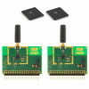 RF Evaluation and Development Kits, Boards -- ATAVRRZ502-ND