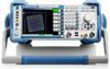 3GHz TV Analyzer -- Rohde & Schwarz ETL