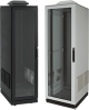 Frame Server Cabinet -- PFD2078B