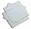 High Performance Thin Film Optical Coatings