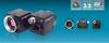 Blackfly 3.2 MP Color GigE PoE Camera -- BFLY-PGE-31S4C-C - Image