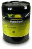 HumiSeal 600 Thinner Clear 20 L Pail -- 600 THINNER 20LT PL -- View Larger Image