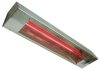 Radiant Element Heater -- RPH208A - Image
