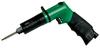 Pistol Grip Direct Drive Pneumatic Screwdriver -- CD16PRSF