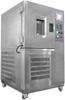 Humidity type Ozone Resistence Test Chamber/ Ozone Test machine
