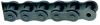 RS-T Series Chains -- RS60T-2 -Image