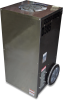Refrigerated Dehumidifier Rental, 160 cfm - Image