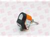 EFECTOR SID10ADBFPKGUS-SI1010 ( FLOW SENSOR PNP 3-300CM/S 400MA 20-36VDC ) -Image