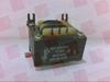 ATC FROST FT1930 ( TRANSFORMER 100VA 29V 120V 60HZ ) -Image