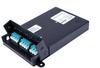 Multi-Box Consolidation Workstation Pre-Term OM1 -- FX M-Box Pre-Term OM1 - Image