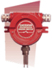 Flow Level Switch -- Innova-Switch - Image
