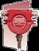 Flow Level Switch -- Innova-Switch - Image