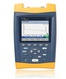 REMOVEABLE/CLEANABLE LC OTDR PORT ADAPTER -- GSA Schedule Fluke - Networks OF-OPRT-LC