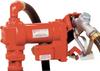 12V Fuel Pump -- 2460029