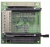 2-Slot Card Bus Module -- PCM-3115 - Image