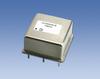 Oscillator -- NH26M26LB - Image