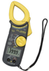 CL235 Clamp-On Tester - Image