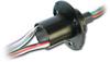 Compact Slip Ring Capsule -- AC6373 - Image