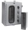 Ametek AN-3196B LED Annunciator - Image