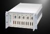 Programmer Systems -- MSP2000NET
