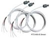 RTD Sensors Class B Industrial Grade -- RTD-800-B Series