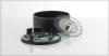 Absolute Optical Encoder: Kit Version -- A2K