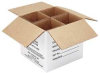 Grout Box -- 5MZF2