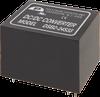 DC-DC Converter, 2 Watt, Single and Dual Output, Regulated, 4:1 Wide Input Range, 0.52