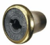 Stopper For Butyrometers 17425-10 And -11. Order Stopper Pusher 17425-16 -- GO-17425-15
