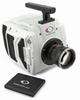 Phantom® v1212 Ultrahigh-Speed Camera