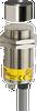Ex safety sensors -- Ex RC Si M30