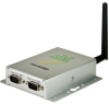 Serial Device Servers -- 1851-1008-ND -Image