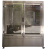 Rain Spray environment testing machine/rain simulator room -- HD-E710