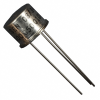 Temperature Sensors - Thermostats - Mechanical -- 480-3221-ND