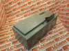 ALLEN BRADLEY 512-AACD-24 ( NEMA COMBINATION STARTER, DISCONNECT TYPE, NEMA 0, 600/110/120 VAC - 50/60HZ (CD), TYPE 1 - ENCLOSURE CODE A ) -Image