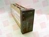 AMETEK BT033P ( PROGRAMMABLE BARGRAPH 2AMP 230VAC ) -Image