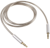 Barrel - Audio Cables -- 1528-2807-ND - Image
