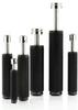 Izmac Absorber Adjustable Straight Type -- IAAS 14-12 (B) -Image