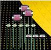 Photocell, Epoxy Encapsulation -- A9950 11