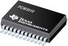 PCM3010 - Image