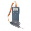 2000T Digital Thermometer for K Type Thermocouples -- 2000T Digital Thermometer for K Type Thermocouples