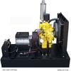 Perkins 6,125 Watt Diesel Generator