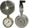 2000 Series Hydraulic Load Cell - Image