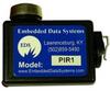PIR1 - Personal iButton Recorder -- PIR1 - Image