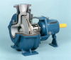 Horizontal Ceramic Pump -- FNC Series
