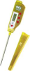 DIGITAL POCKET THERMOMETER -- IBI458415