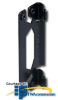 Siemon Modular Furniture Bracket -- MFB-3